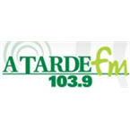 Radio A Tarde FM - 103.9 FM