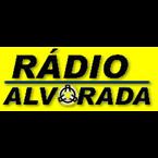 Rádio Alvorada