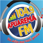 Rádio Apuarema
