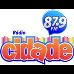 Rádio Cidade FM (Teixeira De Freitas)