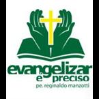 Rádio Evangelizar FM (Curitiba)
