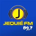 Rádio Jequié FM