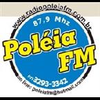 Rádio Poléia