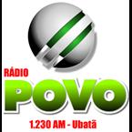 Radio Povo (Ubatã)