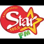 Rádio Star 105 FM