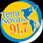 Rádio Terra Nova FM