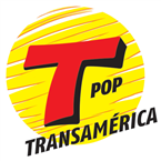 Rádio Transamérica Pop (Salvador)
