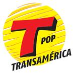 Rádio Transamérica Pop (Salvador)