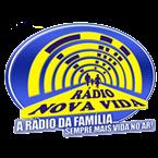 Radio Nova Vida FM