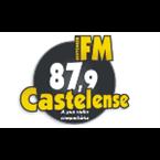 Rádio Castelense
