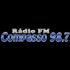 Rádio Compasso FM