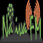 Rádio Comunitária Nativa FM