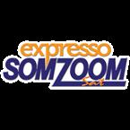 Rádio Expresso SomZoom Sat (Fortaleza)