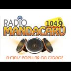 Rádio Mandacaru