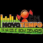 Rádio Novo Tempo FM
