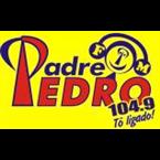 Rádio Padre Pedro FM