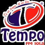 Rádio Tempo FM