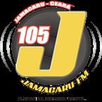 Rádio Jamacaru