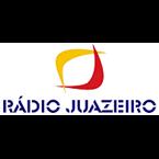 Rádio Juazeiro