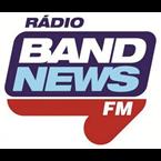 Rádio Band News FM (Brasília)