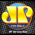 Rádio Jovem Pan FM (Brasília)