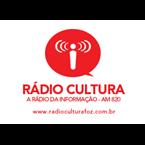 Rádio Cultura 820 AM