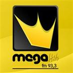 Rádio Mega Hits Foz