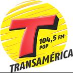 Rádio Transamérica Pop (Foz do Iguaçu)