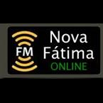 Rádio Cidade Nova Fátima FM