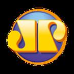 Rádio Jovem Pan FM (Londrina)