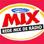 Rádio Mix FM (Londrina)