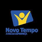 Rádio Novo Tempo (Londrina)
