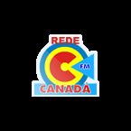 Rádio Canadá (Britânia)
