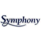 Symphony FM