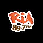Ria FM - 89.7