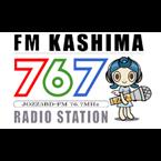 FM かしま ( FM Kashima )