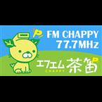 FMチャッピー ( Chappy 77.7 FM )