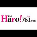 浜松エフエム ( FM Haro)