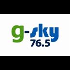 Shimada G-Sky FM島田 76.5