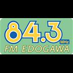 FM えどがわ ( FM Edogawa)