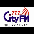 富山シティエフエム ( City FM )