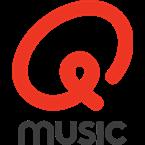 Q-Music