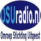 OSU-Radio