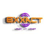 Exxact Barendrecht
