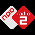 Radio 2 FM - 93.4
