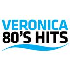 Radio Veronica - 80s