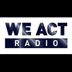 We Act Radio