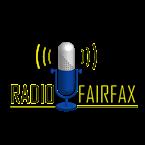 Radio Fairfax