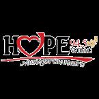 Hope 94.5