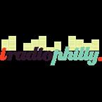 iRadioPhilly Live Broadcast